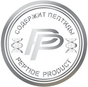 http://badamin.ru/cont/img/peptide-product.png